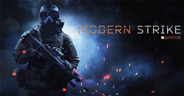 Modern-Strike-Online-Mod-Unlocked-Apk-Data-Download