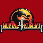Mortal Kombat 4 Apk Game HD Mod Andrioid Game Download