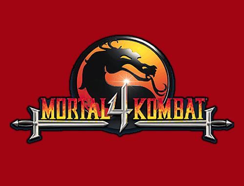 Mortal-Kombat-4-Apk-Game-HD-Mod-Andrioid-Game-Download