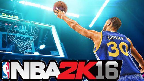 NBA-2K16-iOS-IPA-iPhone-Game-Download-HD-Gameplay