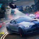 Need for Speed ​​No Limits Android Mod Apk Data Download