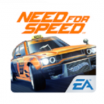 Need For Speed no Limits MOD APK Unlimited Money Cars Data Download