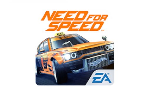 Need-for-Speed-No-Limits-MOD-APK-Unlimited-Money-Cars-Data-Download