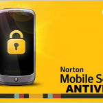 Norton Antivirus and Security Premium APK Mod Unlocked Download