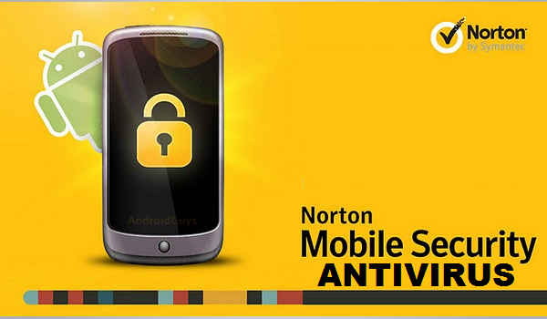Norton-Antivirus-and-Security-Premium-APK-Mod-Premium Unlocked-Download