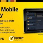 Norton Security and Antivirus Premium Unlocked APK Download