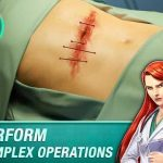 Operate Now Hospital Apk Mega MOD OBB Data Game for Android Download