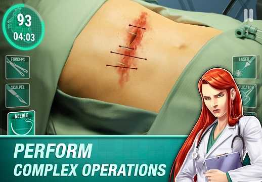 Operate-Now-Hospital-Apk-Mega-MOD-OBB-Data-Game-for-Android-Download