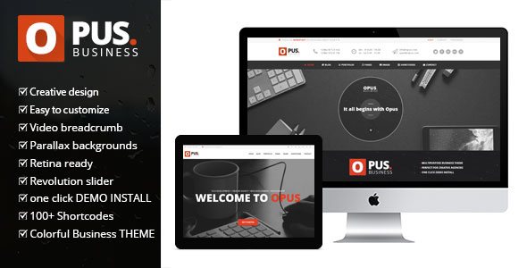 Opus-Multipurpose-WooCommerce-WordPress-Theme-Download