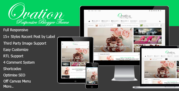 Ovation-News-Magazine-Responsive-Blogger-Theme-Download