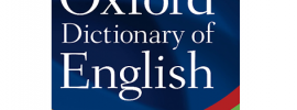 Oxford-Dictionary-of-English-Premium-Data