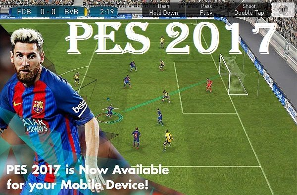 PES-2017-Pro-Evolution-Soccer-Unreleased-APK-Data-Download