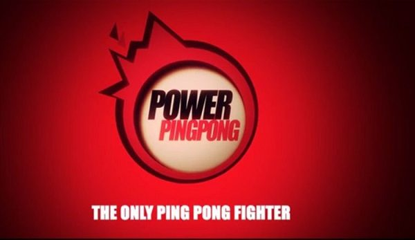 Power Ping Pong Mod Apk Data Download