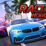 Racing Horizon Unlimited Race APK for Android Download