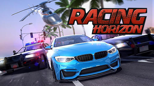 Racing-Horizon-Unlimited-Race-APK-for-Android-Download