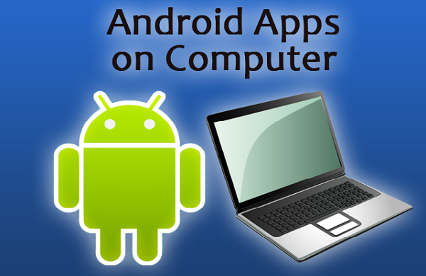 Running-Android-apps-on-Computer-Download