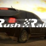 Rush Rally 2 Mod Apk Download