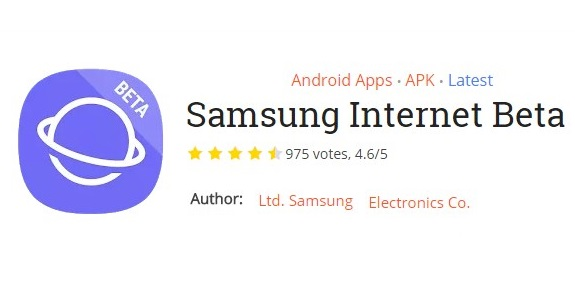 Samsung-Internet-Beta-Download