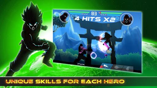 Shadow-Battle-2.0-MOD-APK-Unlocked-Game-Download