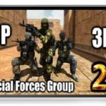 Special Forces Group 2 Mod Android Apk Download