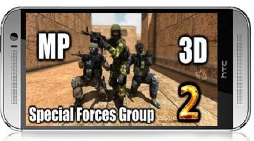 Special-Forces-Group-2-Mod-Android-Apk-Download