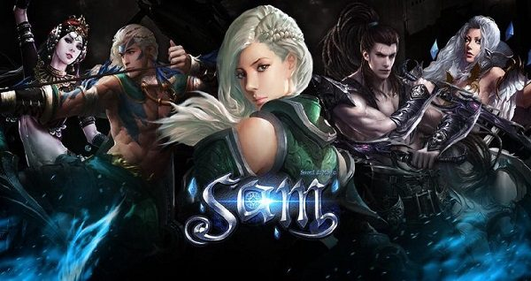 Sword-and-Magic-APK-Android-Game-Download