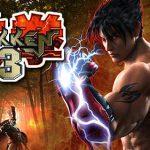 Tekken 3 APK Download Best Android Fighting Game Free