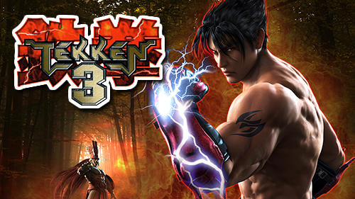 Tekken-3-APK-Download-Best-Android-Fighting-Game-Free