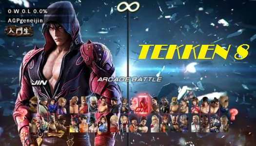 Tekken-8-fighting-game-for-android-APK-HD-Android-Game-Download