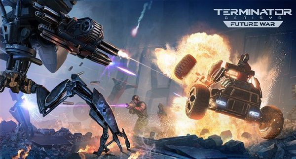 Terminator-Genisys-Future-War-APK-Android-Game-Download
