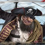 The Pirate Caribbean Hunt Android APK Game Download