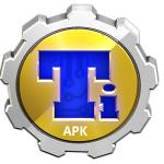 Titanium Backup Pro v8 Android APK Download