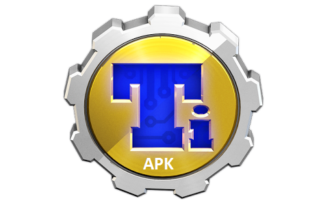 Titanium-Backup-Pro-v8-Android-APK-Download