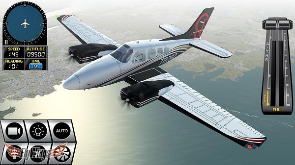 Turboprop-Flight-Simulator-3D-Android-Download