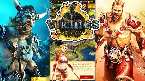 Vikings-War-of-Clans-Android-Apk-Data-Download