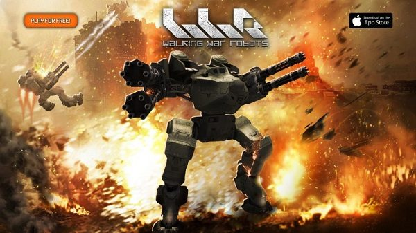 War-Robots-APK-DATA-Android-Game-Download