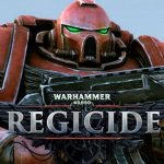 Warhammer 40,000 Regicide APK Mod Full Game Download