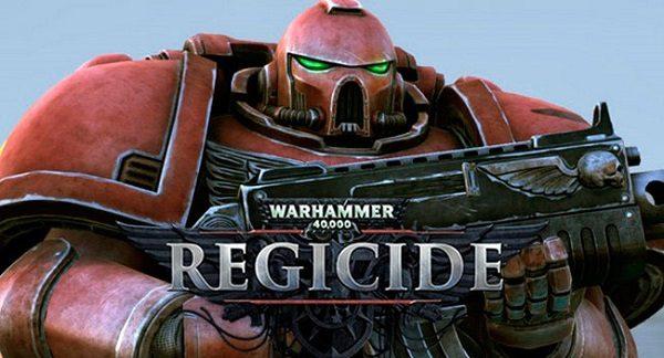 Warhammer-40000-Regicide-APK-Android-Game-Download