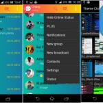 WhatsApp Plus MOD APK Download
