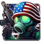 Zombie Diary Apk Mod Unlimited Money Download