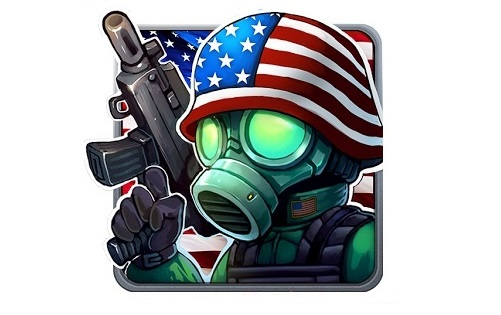 Zombie-Diary-Apk-Mod-Unlimited-Money