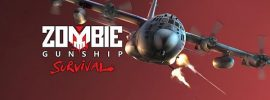 Zombie-Gunship-Survival-APK-Android-Game-Download
