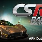 CSR Racing APK Game Free Download