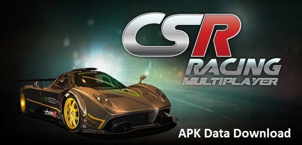 csr-racing-mod-apk-game-download