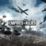 Empires and Allies Production Android Apk Download