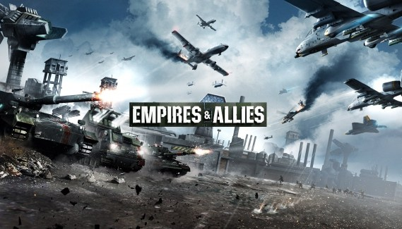 empires-and-allies-mod-apk-android-game-hack