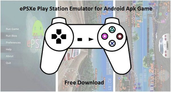 epsxe-apk-android-play-station-emulator-app-free-download
