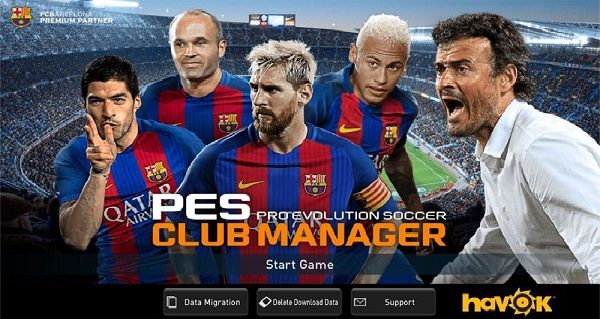 pes-club-manager-mod-apk-unlimited-money-download