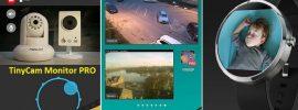tinyCam-Monitor-PRO-Full-Apk