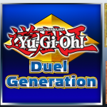 Yu-Gi-Oh! Duel Generation Mod Apk Infinite YGO Points Download